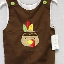 toddler boy thanksgiving clothes baby boy thanksgiving