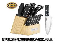 where to buy kitchen knives most popular kitchen knives butcher on amazon to buy review 2017