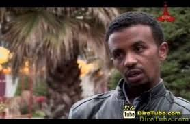 etv special ethiopian art on new year