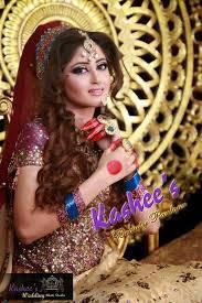 s bridal sajjal ali bridal photo shoot by kashee s beauty