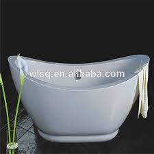 Enameled Steel Bathtubs Portable Bathtub For Adults Enameled Steel Bathtub With Ce Buy