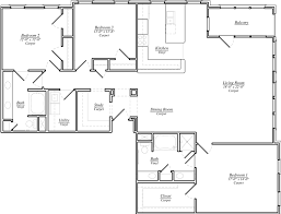 Small Bathroom Floor Plans by Master Bathroom Addition Floor Plans Home And Design Decor Classic
