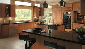 are wood kitchen cabinets still in style 8 kitchen design trends that will last into 2020 and beyond