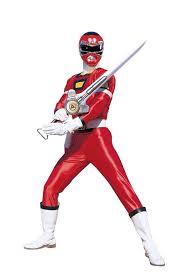 25 power rangers megazord toys ideas ty