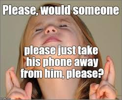 Praying Memes - little girl praying memes imgflip