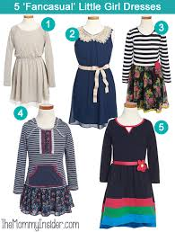 fancy casual 5 fancasual fancy casual dresses for sizes 4 14