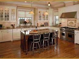 luxury distressed kitchen cabinets taste