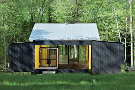 modern cabins photo 71 of 101 in 101 best modern cabins from small homes in the