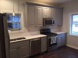 Kitchen Design San Antonio Kitchen Cabinets San Antonio