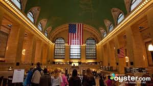 Bathrooms In Grand Central Station 15 Of The Best Hotels Near Grand Central Station In New York New