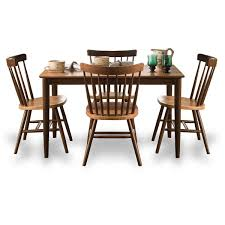 30 x 48 dining table john thomas 30x48 dining and pub table series from 280 00 by john