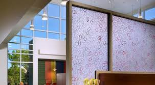 Privacy For Windows Solutions Designs Window An Energy Efficient Commercial Solution Budget