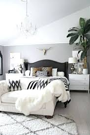 decorations eclectic home decor ideas eclectic home interior decorations eclectic home decor ideas eclectic home interior design 30 must see bedroom furniture ideas