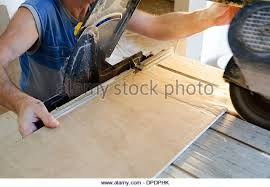 ceramic tiles tools tiler floor stock photos ceramic tiles tools
