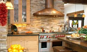 Popular Kitchen Backsplash Faux Stone Backsplash Faux Stone Backsplash Lowes Faux Stone Faux