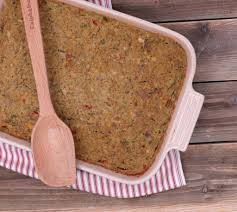 fashioned cornbread dressing recipe divas can cook