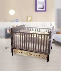 Baby Crib Bed Best Baby Crib Safety Net Tent Tried And Tested Safe And