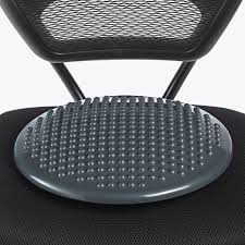 Seating Disc Balance Cushion Ellen Degeneres Exercise Chair Instachair Us