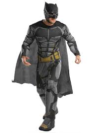 merchandise justice league adults and kids halloween costume