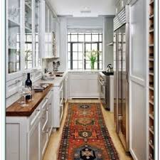 Best Rug For Kitchen by Western Kitchen Rugs Curtain Curtain Image Gallery 3m43jnndx2