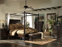 Canopy Bedroom Sets Queen by Best 20 Ashley Bedroom Furniture Ideas On Pinterest U2014no Signup