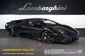 Lamborghini Murcielago Grey - 2008 lamborghini murcielago lp640 nero pegaso 17l0023a youtube