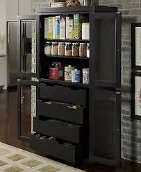 Best Storage Containers For Pantry - kitchen innovative kitchen pantry storage ideas kitchen pantry