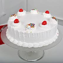 birthday cakes for birthday cakes order happy birthday cake online ferns n petals