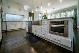 tops kitchen cabinets pompano tops kitchen cabinets wholesale pompano beach fl sundance honey
