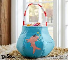 15 funky trick or treating baskets