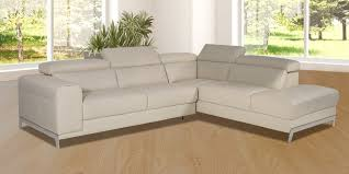 cheap leather sofa sets furniturewalla luxury within reach leather sofa sets online