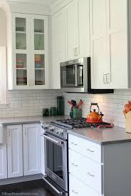 promo quartz archives village home stores farmhouse kitchen ideas villagehomestores com