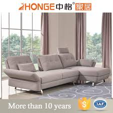 Furniture Design Sofa Price L Shaped Sofa Prices L Shaped Sofa Prices Suppliers And