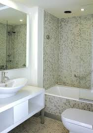 mosaic tile backsplash bathroom bathroom bathroom ideas kitchen