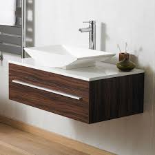 900mm Bathroom Vanity by 136 Best Bathroom 1 Images On Pinterest Vanity Units Basins And