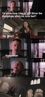 J Jonah Jameson Meme - j jonah jameson meme scarlet witch by eagc7 on deviantart