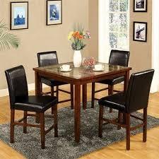 86 best furniture dining room furniture images on pinterest