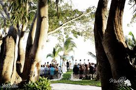 mishka designs mexico weddings puerto vallarta