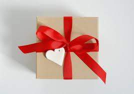 wrapping ribbon free gift wrap service plur spirit