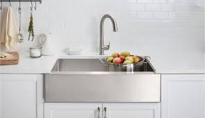 Kohler Sensate Kitchen Faucet Kohler Kitchen U0026 Bath Inspiration Customization Lowe U0027s Canada