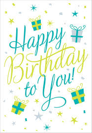 free birthday cards to make and print tags free birthday cards