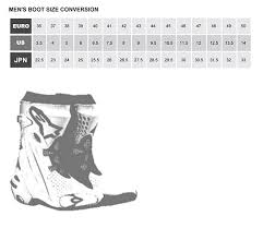 s boots size 11 alpinestars s mx 1 boots s mx 1 motorcycle boots