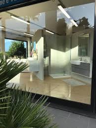 ferbox cabine doccia ferbox srl san benedetto tronto local business