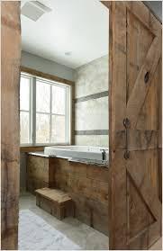 bathroom surround ideas 10 cool bathtub enclosure ideas for your bathroom architecture
