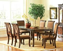 oak dining table google search extension dining