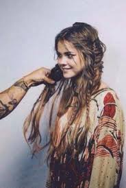 native american hairstyles for women days50thanniversary serenafan1 twitter maia mitchell