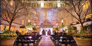 small wedding venues small wedding venues in new orleans evgplc