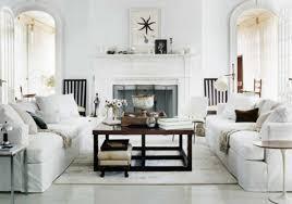White Living Room Fantastic All White Living Room Ideas On Home Decoration Planner