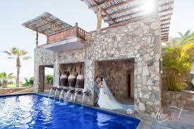 mexico wedding venues destination weddings in mexico cabo san lucas has several wedding