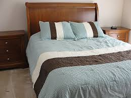 best deals on bedroom furniture sets bedroom furniture nebraska furniture bedroom sets new cheap